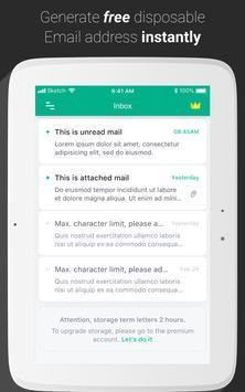 Try These Mail ru Mod Apk {Mahindra Racing}