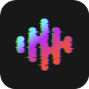 Tempo - Music Video Editor with Effects APK Android