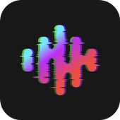 Tempo - Music Video Maker with Effects v2.1.1 (VIP) (Unlocked) (All Versions)