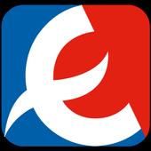 EROSKI icon