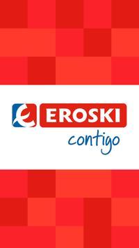 EROSKI screenshot 7
