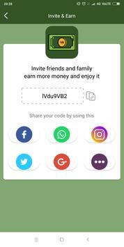 Ten Earn - Most Wanted App Of 2019 screenshot 2