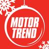 MotorTrend simgesi