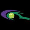 Tennis League Network App icon