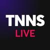 TNNS: Tennis Live Scores-icoon