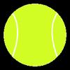 Tennis Umpire 圖標