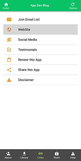 Reduce weight loss hypnosis for Android - APK Download