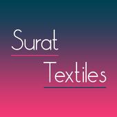Surat Textiles icon