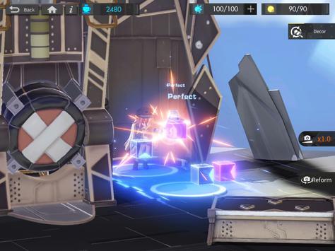 Alchemy Stars screenshot 22