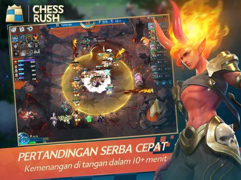 Chess Rush screenshot 20