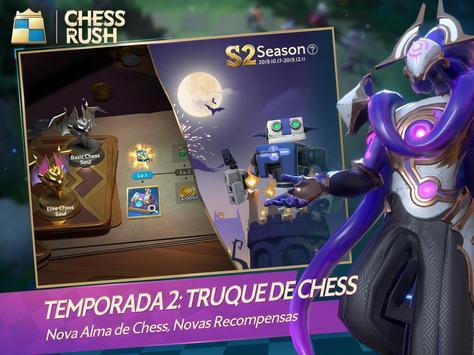 Chess Rush imagem de tela 17