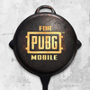 WeGame for PUBG Mobile Zeichen