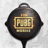 WeGame for PUBG Mobile icono