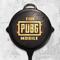 WeGame for PUBG Mobile