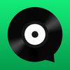 JOOX Music - Live and Karaoke APK
