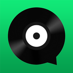 JOOX Music - Live and Karaoke APK