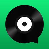 JOOX ikona