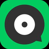 JOOX Music v5.7.3 (VIP)