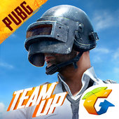 Download PUBG MOBILE Latest Android Apk Data