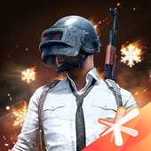 PUBG MOBILE (OFFICIAL GAME) Apk