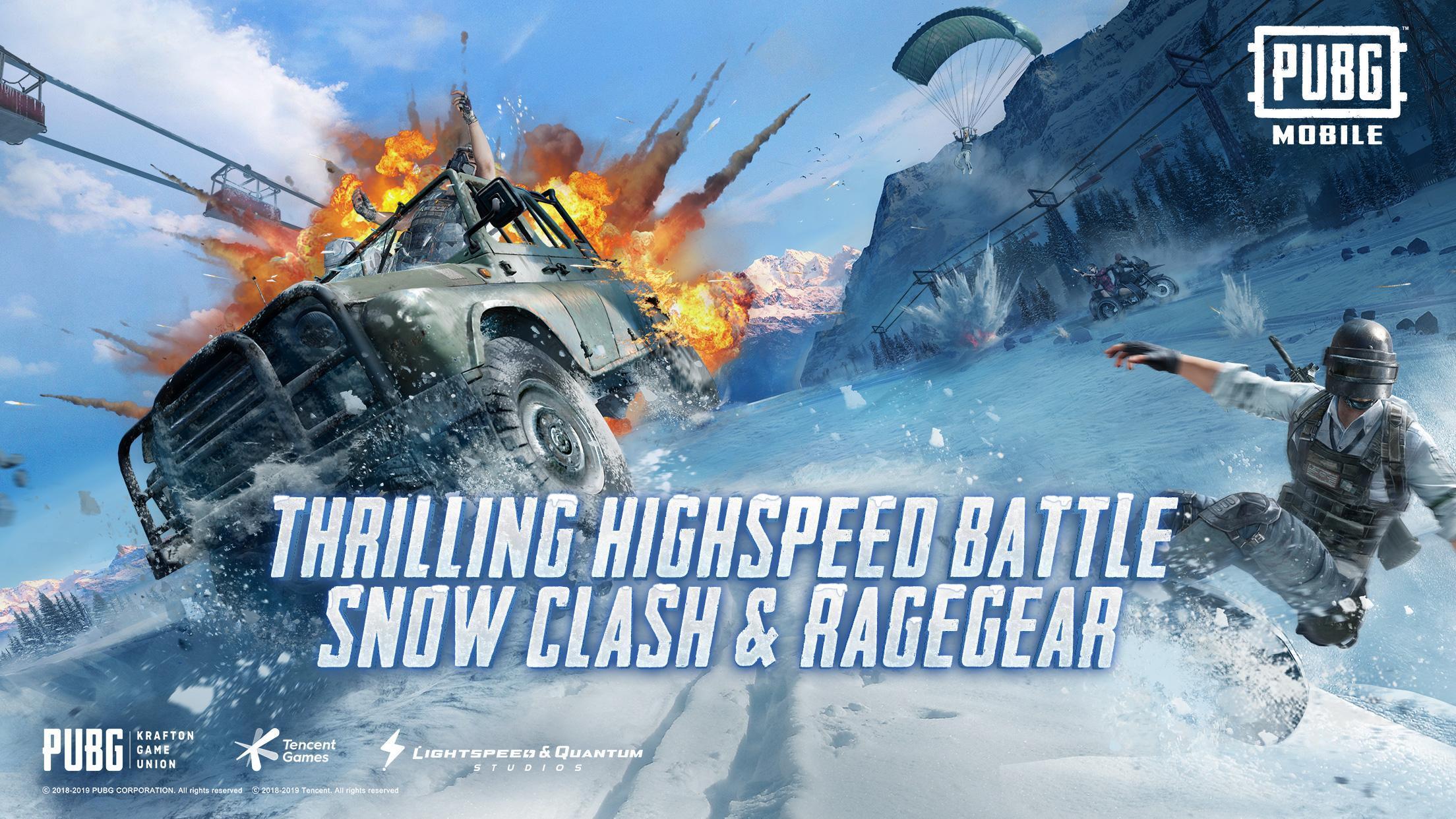 Awesome Games 0 @KoolGadgetz.com