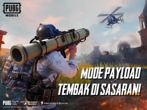 PUBG MOBILE screenshot 7