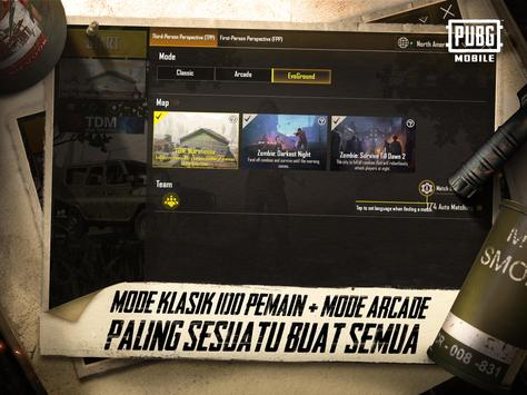 download apk pubg versi terbaru 2018