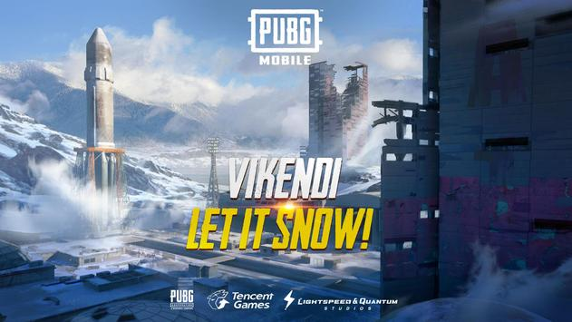 pubg pc download free full version with crack