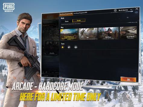 PUBG MOBILE screenshot 22