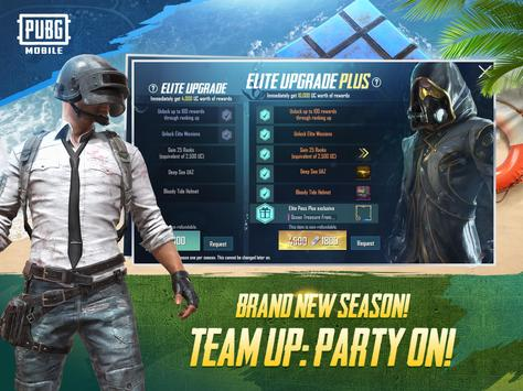 PUBG Mobile APK Download - Playerunknown Battlegrounds for Android