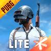 PUBG MOBILE LITE иконка