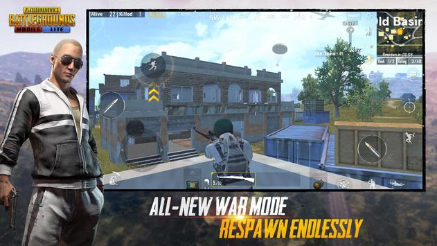 Pubg mobile apk for pc download