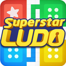 Ludo Superstar icon