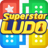 Ludo Superstar أيقونة