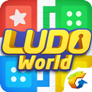 Ludo World-Ludo Superstar APK