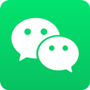 WeChat APK Android