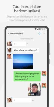 WeChat screenshot 1