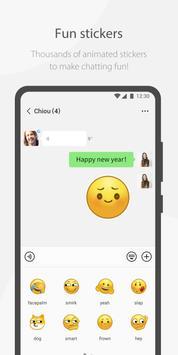 WeChat screenshot 6
