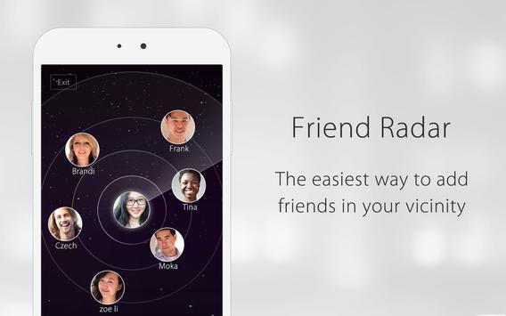 WeChat screenshot 11