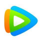 騰訊視頻 icon
