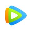 WeTV icono