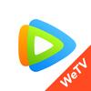 WeTV 图标