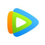 WeTV - Nonton hiburan Asia terbaik! APK