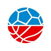 腾讯体育 icon