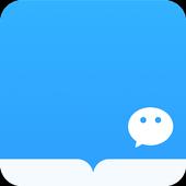 微信读书 icon