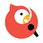 Karaoke Nyanyikan & Rekam musik - WeSing Menyanyi APK