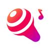 ikon Karaoke Nyanyikan & Rekam musik - WeSing Menyanyi
