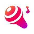 WeSing - Sing Karaoke & Free Videoke Recorder APK