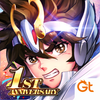 Saint Seiya Awakening: Knights of the Zodiac أيقونة