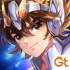Saint Seiya : Awakening 아이콘